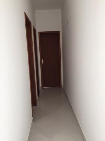 Apartamento Luxuoso - Área externa Ipatinga - Foto 9