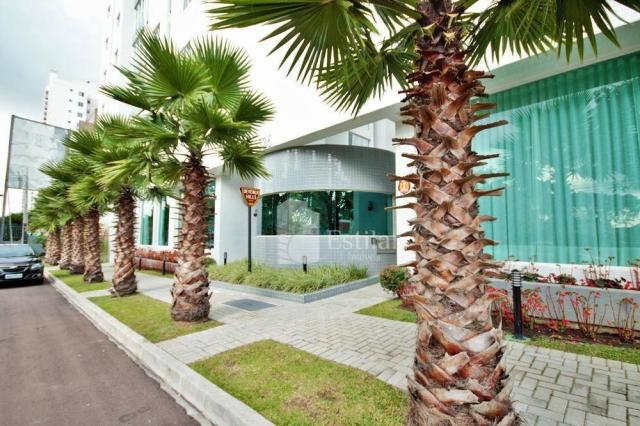 Apartamento 02 quartos no Boa Vista, Curitiba - Foto 2