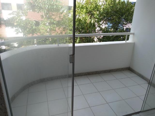 Apartamento J.Aeroporto, Villas. R$160.000, quarto e sala - Foto 6