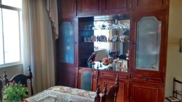 Casa à venda com 4 dormitórios em Santa rosa, Belo horizonte cod:2469 - Foto 11