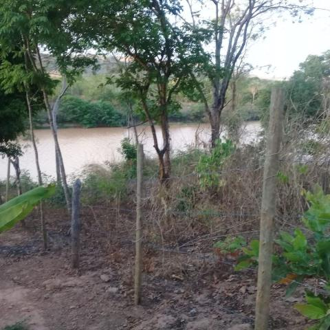 Chácara à venda em Zona rural, São gonçalo do abaeté cod:679 - Foto 2