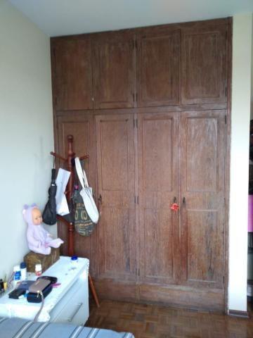 Apartamento à venda com 2 dormitórios em Santa rosa, Belo horizonte cod:3423 - Foto 15