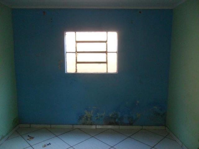 Casa para alugar com 3 dormitórios em Sebastião alves, Três marias cod:273 - Foto 3