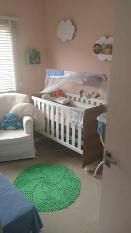 Cobertura à venda com 3 dormitórios em Cruzeiro do sul, Mariana cod:5422 - Foto 4
