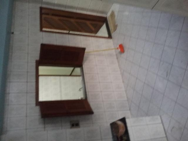 Aluga-se casa em Cachoeira Ba com 4/4 - Foto 9