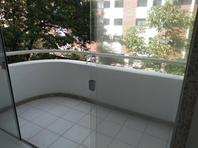Apartamento J.Aeroporto, Villas. R$160.000, quarto e sala - Foto 3