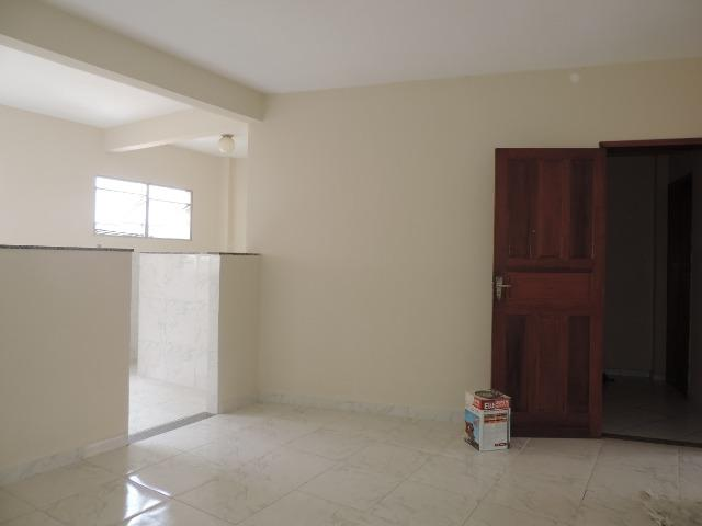 Apartamento Próximo ao Centro 03 quartos c/ súite - B. Vila Nova - Foto 3