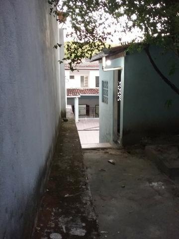 Aluga-se casa em Cachoeira Ba com 4/4 - Foto 16
