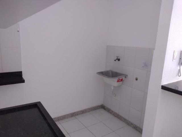 Apartamento J.Aeroporto, Villas. R$160.000, quarto e sala - Foto 13