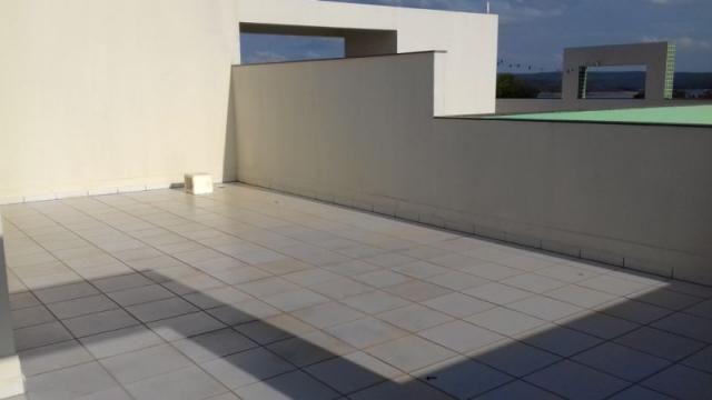 Excelente apartamento com acabamento de primeira qualidade - Foto 14