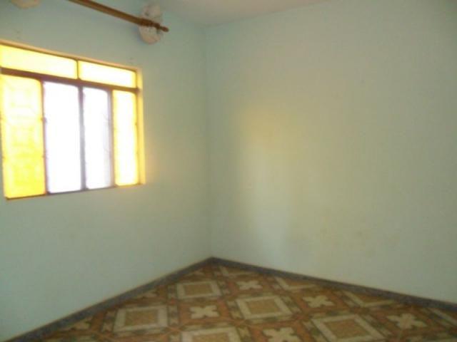 Chácara à venda com 2 dormitórios em Aldeia dos dourados, Três marias cod:447 - Foto 6