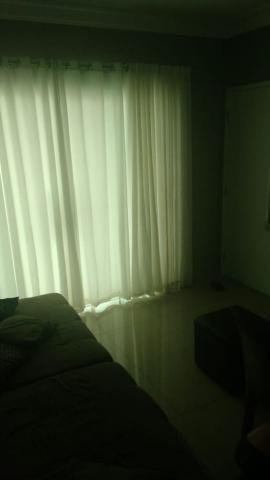 Cobertura à venda com 3 dormitórios em Cruzeiro do sul, Mariana cod:5422 - Foto 3