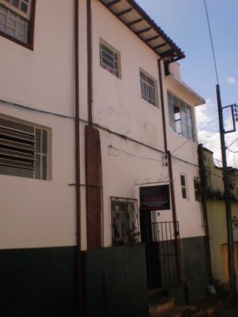 Casa à venda em Centro, Mariana cod:4330 - Foto 6