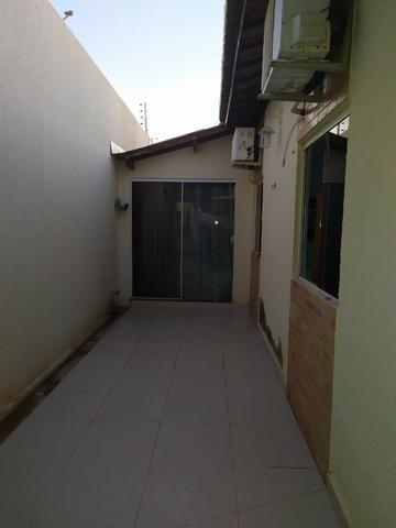 Venda de Casa em Condomínio próximo a Facene - Foto 7