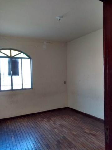 Apartamento à venda com 2 dormitórios em Centro, Três marias cod:660 - Foto 14