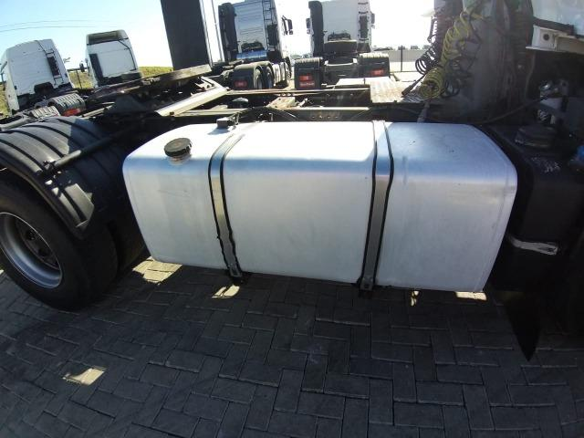 Iveco Stralis 330 - Selectrucks - Foto 13