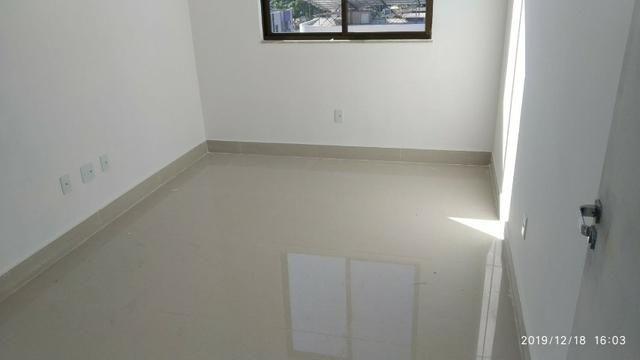 Cobertura em Ipatinga, 3 Suítes, 294 m², Elev., 2 Vgs, Sac. Gourmet. Valor 1.200.000,00 - Foto 9