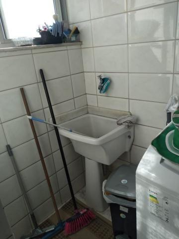 Apartamento à venda com 3 dormitórios em Santa rosa, Belo horizonte cod:3570 - Foto 7