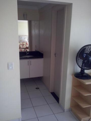 Apartamento para temporada ano novo - Foto 4