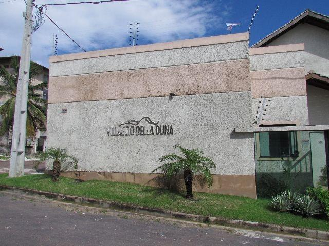 Villagio della Duna em Salinas - Foto 6