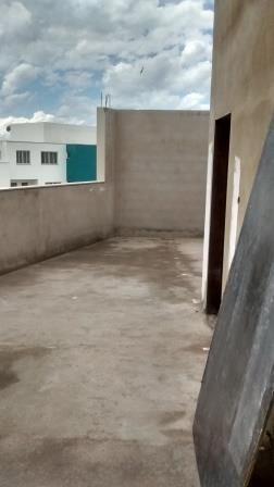 Apartamento à venda com 3 dormitórios em Manoel correia, Conselheiro lafaiete cod:9034 - Foto 6