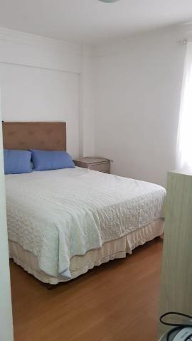 Apartamento à venda com 3 dormitórios em Liberdade, Belo horizonte cod:3416 - Foto 14