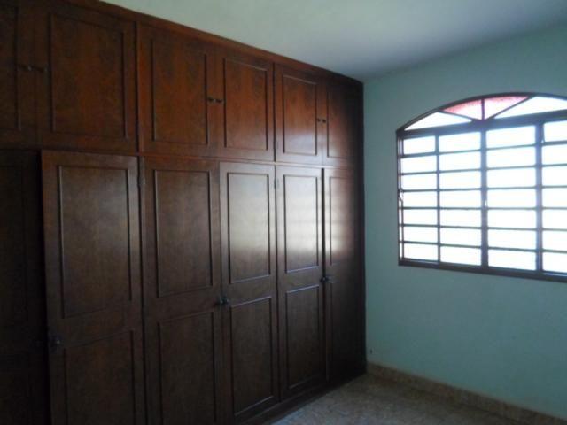 Casa à venda com 2 dormitórios em Santa rosa, Belo horizonte cod:2510 - Foto 6