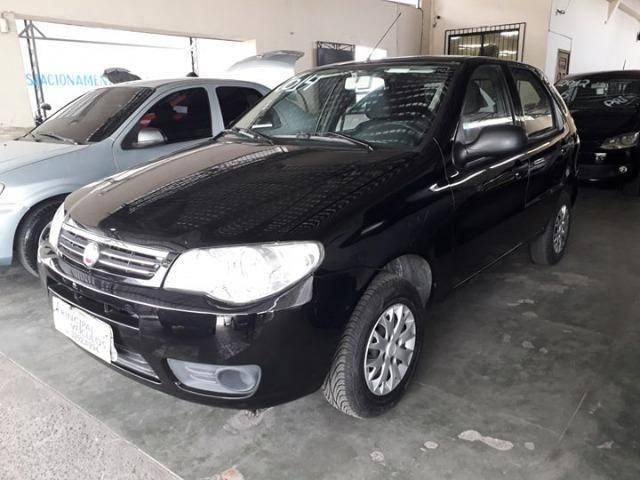 Fiat Palio Economy 1.0 Completo