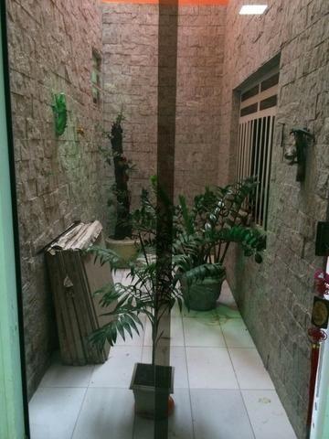 Casa na Rua Professora Conceição Teodoro, Bairro São Paulo - Gov. Valadares/MG! - Foto 14