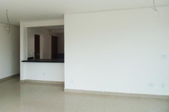 Área privativa à venda, 3 quartos, 3 vagas, buritis - belo horizonte/mg - Foto 11
