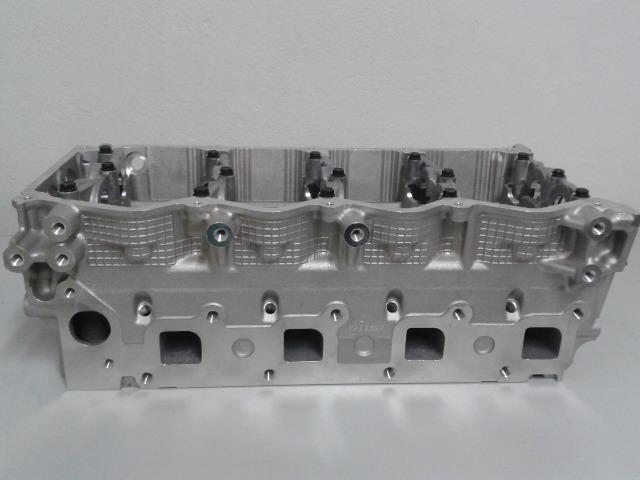 Motor De Partida E Motor De Arranque/Alternador Saveiro Amarok - Foto 9