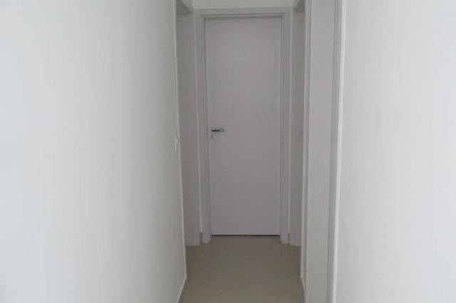 Cobertura à venda, 3 quartos, 2 vagas, prado - belo horizonte/mg - Foto 7