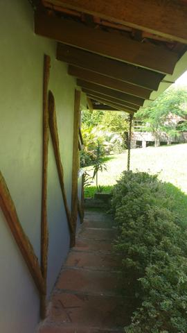 Lindo Sítio de 01 ha em Lomba Grande - Foto 4
