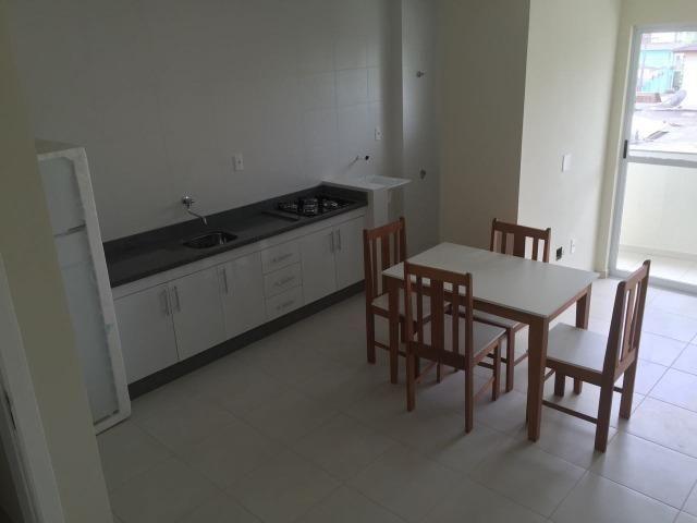 Apartamentos P/ estudantes da Unesc - Prédio localizado a 200m da Faculdade - Foto 2