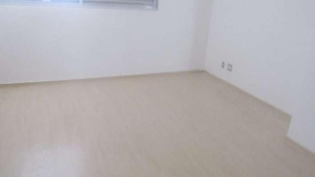 Cobertura à venda, 4 quartos, 4 vagas, prado - belo horizonte/mg - Foto 3
