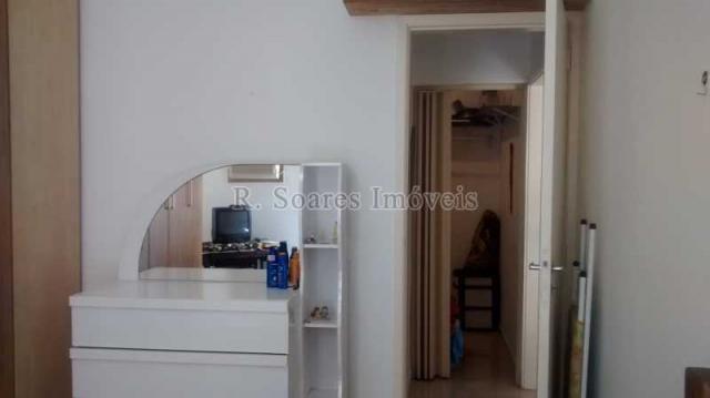 Apartamento para alugar com 1 dormitórios em Copacabana, Rio de janeiro cod:CPAP10165 - Foto 9