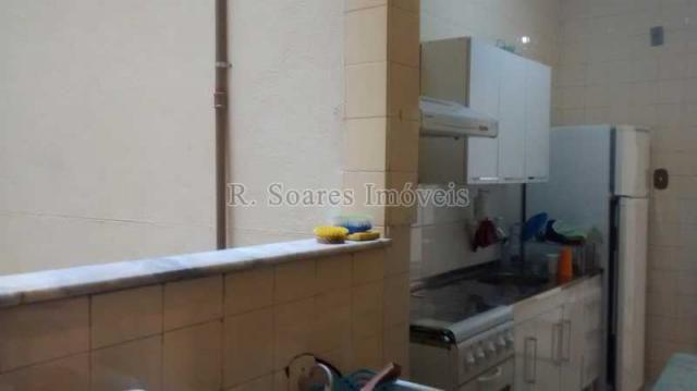 Apartamento para alugar com 1 dormitórios em Copacabana, Rio de janeiro cod:CPAP10165 - Foto 19