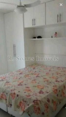 Apartamento à venda com 2 dormitórios em Méier, Rio de janeiro cod:JCCO20022 - Foto 6