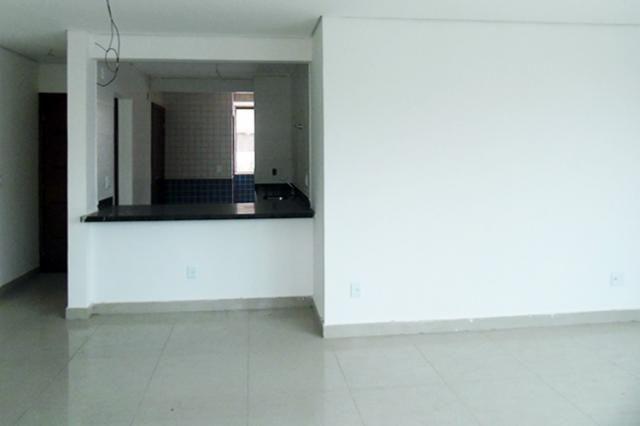 Área privativa à venda, 3 quartos, 3 vagas, buritis - belo horizonte/mg - Foto 12