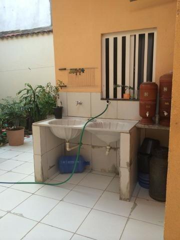 Casa na Rua Professora Conceição Teodoro, Bairro São Paulo - Gov. Valadares/MG! - Foto 3