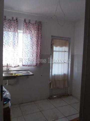 Casa de condomínio à venda com 2 dormitórios em Marapicu, Nova iguaçu cod:CPCN20002 - Foto 12