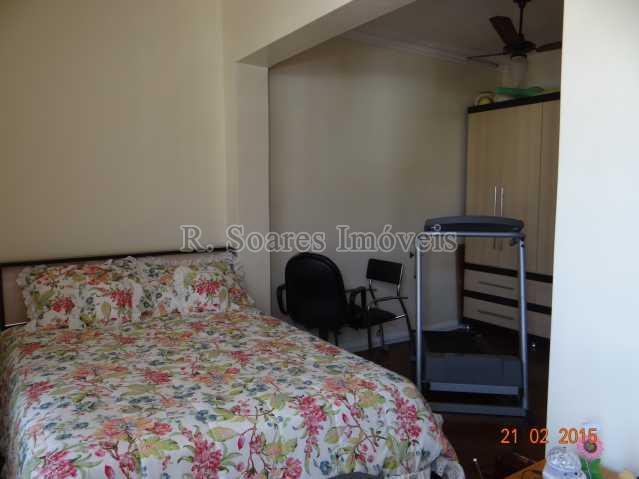 Casa à venda com 4 dormitórios em Andaraí, Rio de janeiro cod:JCCA40003 - Foto 9