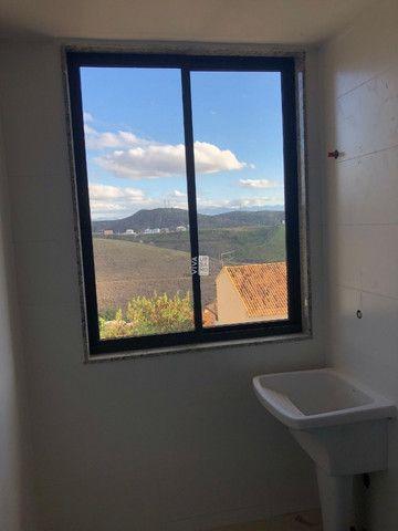 Viva Urbano Imóveis - Apartamento no Morada da Colina - AP00173 - Foto 6