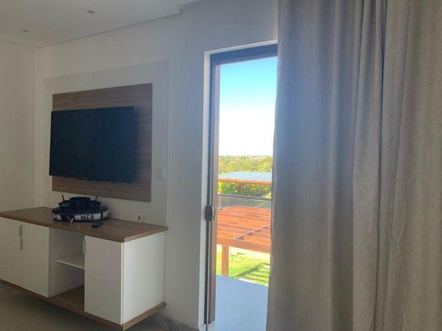Casa em Praia do Forte - Diária R$ 1.100,00 Condominio Ilha dos Pássaros.  - Foto 17