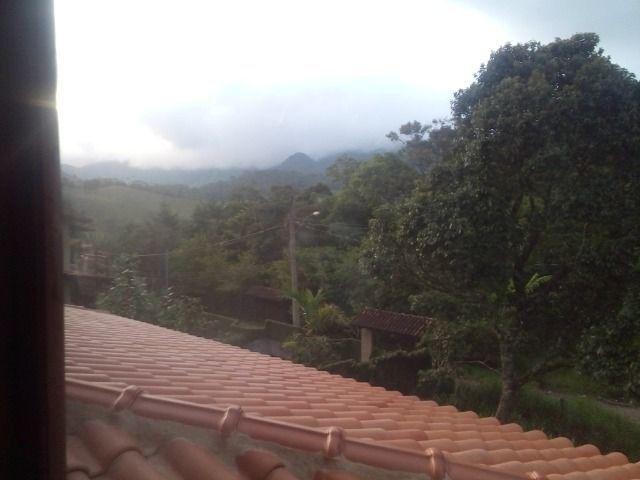 Casa em Sao Pedro da Serra - Nova Friburgo RJ