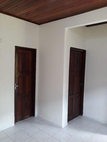 Baixei o valor - Duas casas no Marabaixo II pelo preço de uma - Foto 4