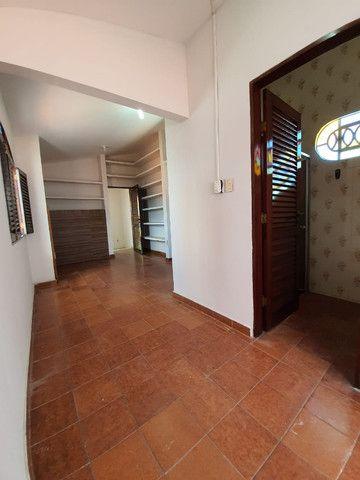 Casa para Venda no bairro Expedicionários - Foto 6