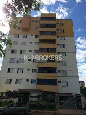 Apartamento a venda no Setor Jardim América em Goiânia - Foto 17