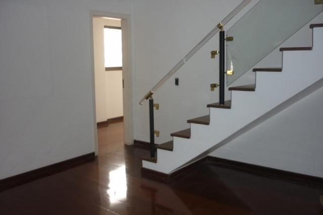 Apartamento Duplex com 4 dormitórios - Jardim Vila Mariana - São Paulo/SP - Foto 18