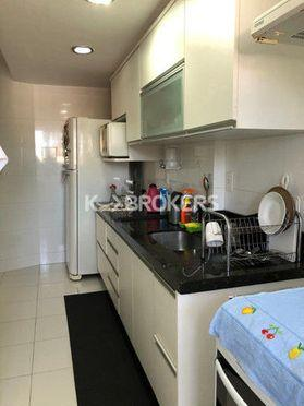 Apartamento a venda no Setor Jardim América em Goiânia - Foto 7